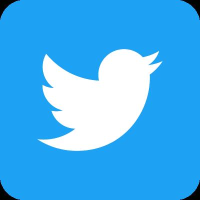 Tweetする